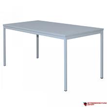 Besprechungstisch Konferenztisch Schreibtisch 2 Trapeztische Büromöbel